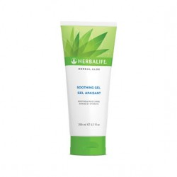 Herbalife Herbal Aloe...