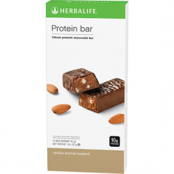 Herbalife Protein Bar...