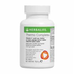Herbalife Thermo Complete™...